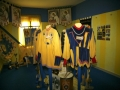 Museo (5)